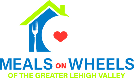 2019 Meals on Wheels of Greater Lehigh County